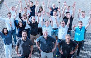 Laupp-GmbH-Mitarbeiter