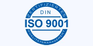 Laupp-GmbH-Qualitätsmanagement2