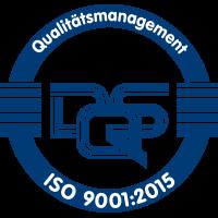 logo_ISO_9001-2015_Deutsch