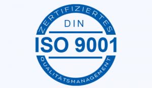 Laupp-GmbH-Qualitätsmanagement