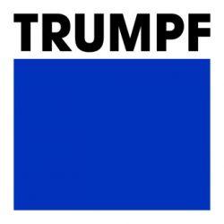 LauppGmbH-Trumpf