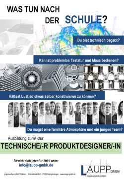 Laupp-GmbH-Azubi-Gesucht-2019